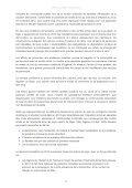 Appel global pour le Niger 2013 - Page 6