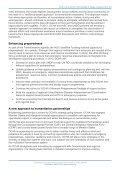 Update - December 2012 - OCHANet - Page 2