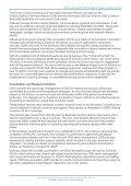 Update - December 2012 - OCHANet - Page 4