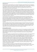 Update - December 2012 - OCHANet - Page 5