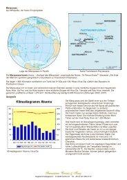 Marquesas aus Wikipedia, der freien Enzyklopädie Lage der ...