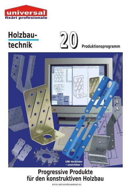 Sparrenn/ägel Packung 100 St/ück mit Ringgewinde 6x280 mm DIN 1052 verzinkt