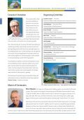 2011 Men in Sheds: Building Communities - DC Conferences - Page 2