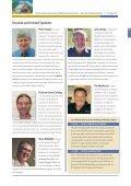 2011 Men in Sheds: Building Communities - DC Conferences - Page 3