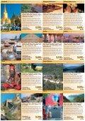 jumbo - Travelworld4you - Seite 2