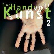 PDF-Katalog - Galerie im Saal Knetzgau