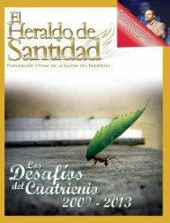 Bajar Edición PDF Gratis - Editorial CNP