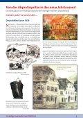 8121 Deutschfeistritz - Freiwillige Feuerwehr Deutschfeistritz - Page 3