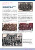 8121 Deutschfeistritz - Freiwillige Feuerwehr Deutschfeistritz - Page 4