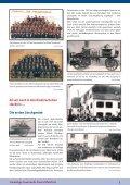 8121 Deutschfeistritz - Freiwillige Feuerwehr Deutschfeistritz - Page 5