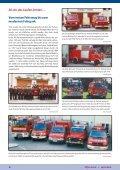 8121 Deutschfeistritz - Freiwillige Feuerwehr Deutschfeistritz - Page 6