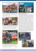 8121 Deutschfeistritz - Freiwillige Feuerwehr Deutschfeistritz - Page 7