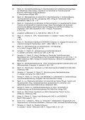 Gert Reich Liste der Veröffentlichungen - Technische Bildung - Carl ... - Page 3