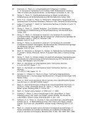 Gert Reich Liste der Veröffentlichungen - Technische Bildung - Carl ... - Page 4