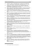 Gert Reich Liste der Veröffentlichungen - Technische Bildung - Carl ... - Page 5