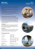 Tauchresort's am Roten Meer - Hang Loose Travel - Seite 3