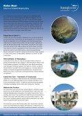 Tauchresort's am Roten Meer - Hang Loose Travel - Seite 4