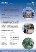 Tauchresort's am Roten Meer - Hang Loose Travel - Seite 5