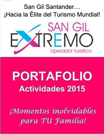 8 Actividades de Aventura.pdf