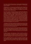 Die Geschichte des Autobahnhofes - Cafe Rondeau - Seite 2
