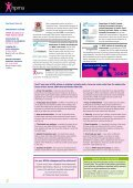 network - Page 2