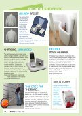 MAGAZINEAltitude - Page 6