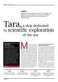 Tara - Page 6
