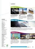 Download issue 20 - Altran - Page 3