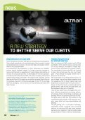 Download issue 20 - Altran - Page 4