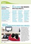 préoccuper - Page 6