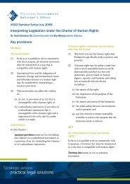 Interpreting Legislation Under the Charter of Human Rights.pdf