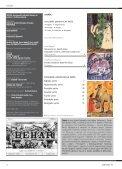 behar 97 - BOSNA MUSLIM - MEDIA - Page 2