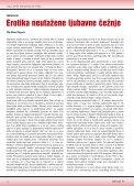 behar 97 - BOSNA MUSLIM - MEDIA - Page 4