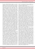 behar 97 - BOSNA MUSLIM - MEDIA - Page 5