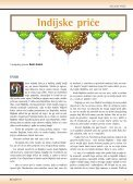behar 97 - BOSNA MUSLIM - MEDIA - Page 7