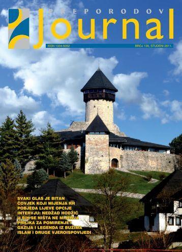 Journal 135