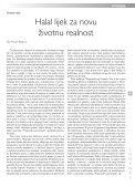 HALAL KVALITETA - Page 3