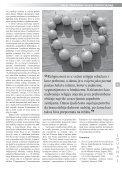 HALAL KVALITETA - Page 5