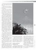 HALAL KVALITETA - Page 7