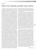 TKO JE OSAMA BIN LADEN? - Page 3