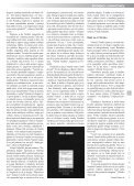 TKO JE OSAMA BIN LADEN? - Page 5