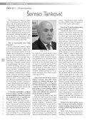 Materiali e Metodi - Page 4