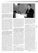 Materiali e Metodi - Page 7