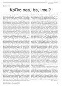 NA ANGELINE JOLIE DVIJE DUHOVNO-INTELEKTUALNI STVARANJE - Page 3