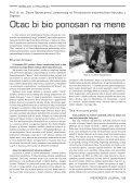NA ANGELINE JOLIE DVIJE DUHOVNO-INTELEKTUALNI STVARANJE - Page 4