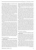 NA ANGELINE JOLIE DVIJE DUHOVNO-INTELEKTUALNI STVARANJE - Page 5
