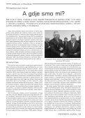 NA ANGELINE JOLIE DVIJE DUHOVNO-INTELEKTUALNI STVARANJE - Page 6