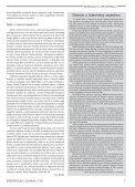 NA ANGELINE JOLIE DVIJE DUHOVNO-INTELEKTUALNI STVARANJE - Page 7