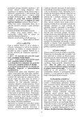 H A B E R - Page 4