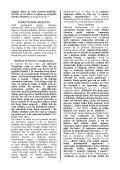 H A B E R - Page 5